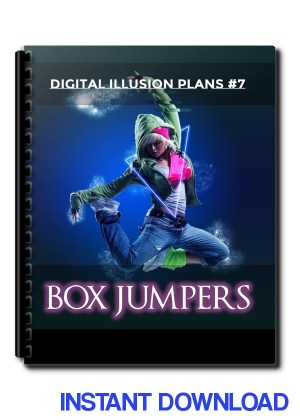 7-box-jumpers