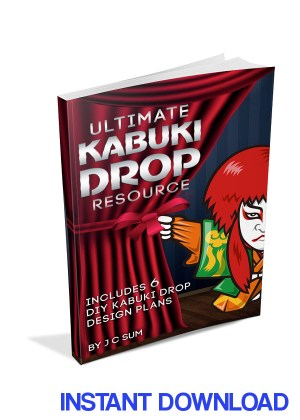 ultimate-kabuki-drop-resource-pdf