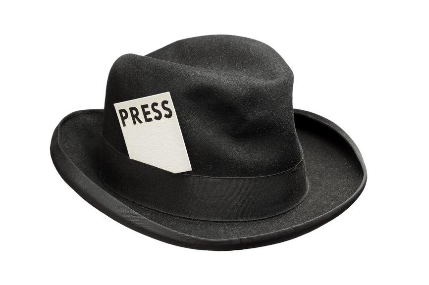 067217744-meet-press
