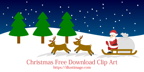small resolution of free christmas cards clip art pictures