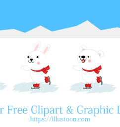 clipart graphic [ 1280 x 640 Pixel ]