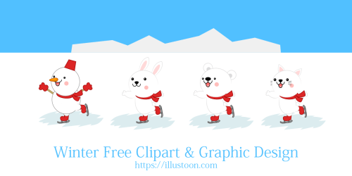 small resolution of clipart graphic
