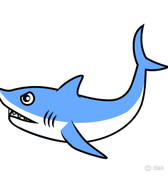 shark clipart picture for free download [ 960 x 960 Pixel ]