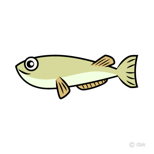 small resolution of eel clipart