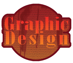 Graphic design button Papamoa Mt Maunganui Tauranga Bay of Plenty New Zealand