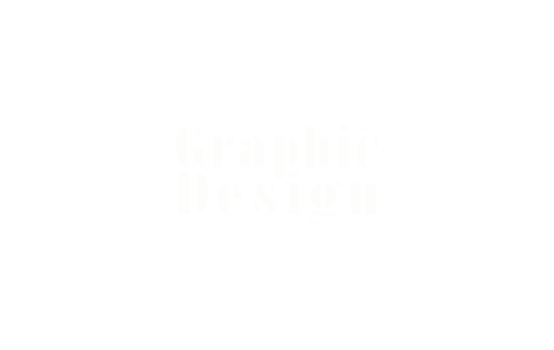 Graphic Design New Zealand