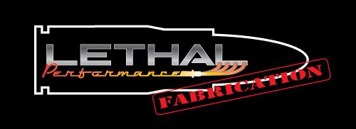 Logo design New Zealand