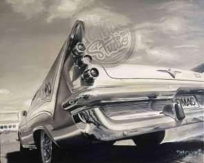 59-desoto-painting