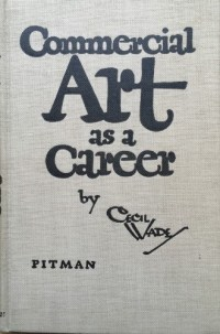 Commercial Art as a Career
