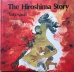 The Hiroshima Story, Toshi Maruki
