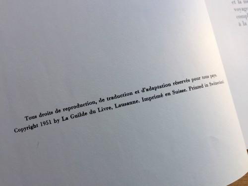 Grand bal du printemps, Jaques Prévert, Izis