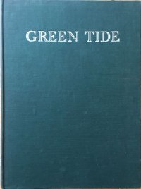 Green Tide, Richard Church