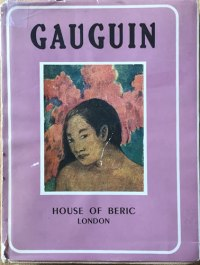 Gauguin-1947-book-jacket