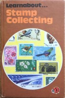 Ladybird Books, Stamp Collecting