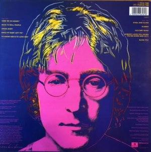 Menlove-Ave-Warhol-cover