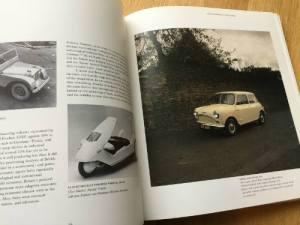 British Design, image and identity