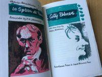 Baudelaire, Le Spleen de Paris