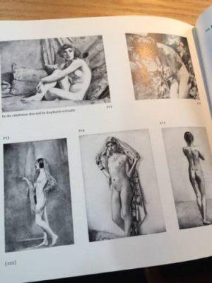 Peter Blake catalogue, Tate Gallery, London 1983