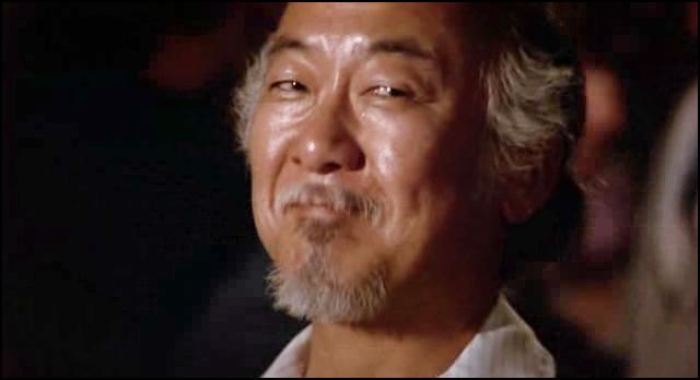 mr-miyagi-karate-kid-smiling