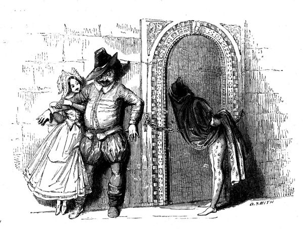 Victorian Illustrated Shakespeare Archive Michael