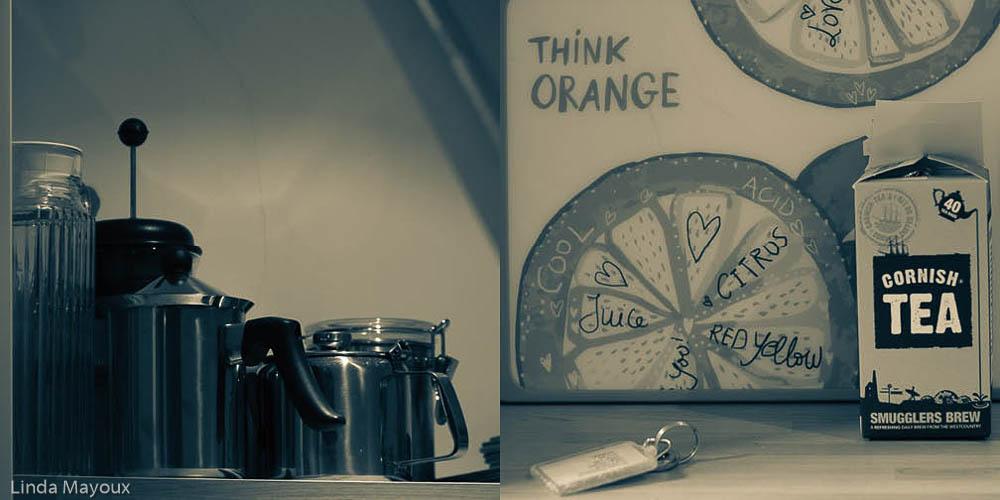 Spread 6 Orange Resolutions
