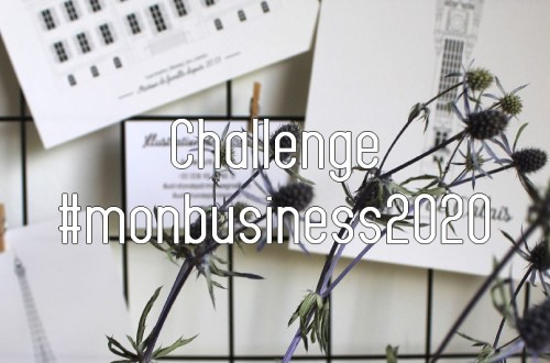 illustration_de_patrimoine_anne_létondot-challenge_monbusiness2020_entrepreneuses-creatives