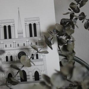 Notre-dame_de_paris_cathédrale_10_dates_clés_blog_illustration_de_patrimoine