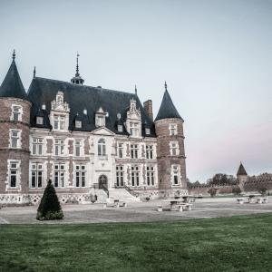 article_de_blog_illustration_de_patrimoine_road_trip_en_normandie_chateaux_a_visiter