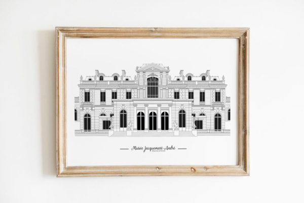 Musée_Jacquemart_André_Paris_monument_parisien_imagerie_parisienne_illustrationdepatrimoine