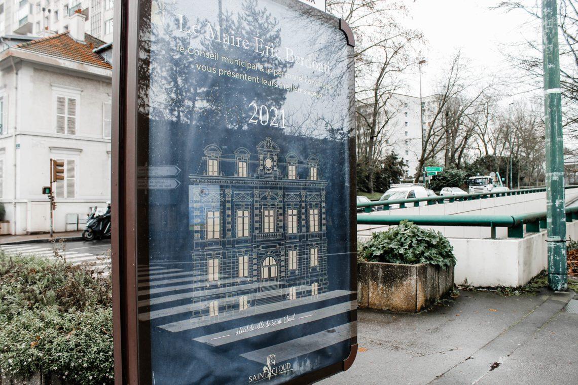 illustration_de_patrimoine_municipalité_patrimoine_structure_publique_mise_en_valeur