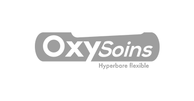 Oxysoins