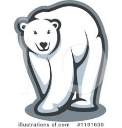 polar bear clipart google illustration cute royalty clip tradition sm vector random rf stuff illustrationsof