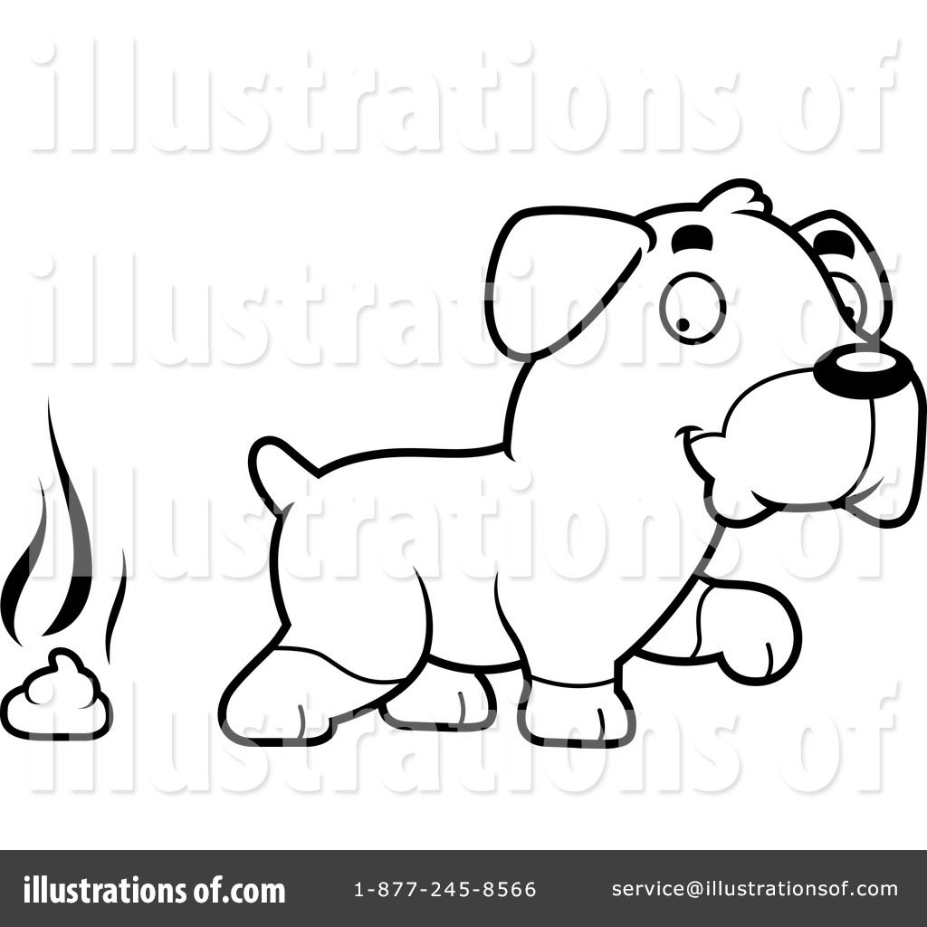 Free Coloring Pages Of Rottweiler Puppy