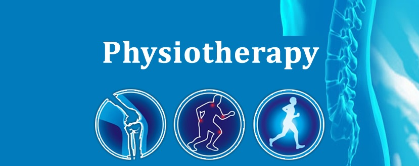 Doctor Of Physiotherapy In Pakistan Scope Subjects Courses