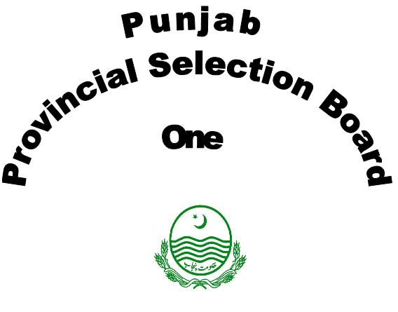 Punjab Boards 2nd Year Result 2018 Are Announced