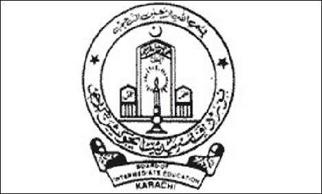 Karachi Board 9th Class Date Sheet 2019 Science, Arts, General