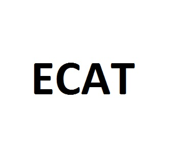ECAT Test Date Sheet 2019 in Pakistan