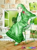 akhwat 14