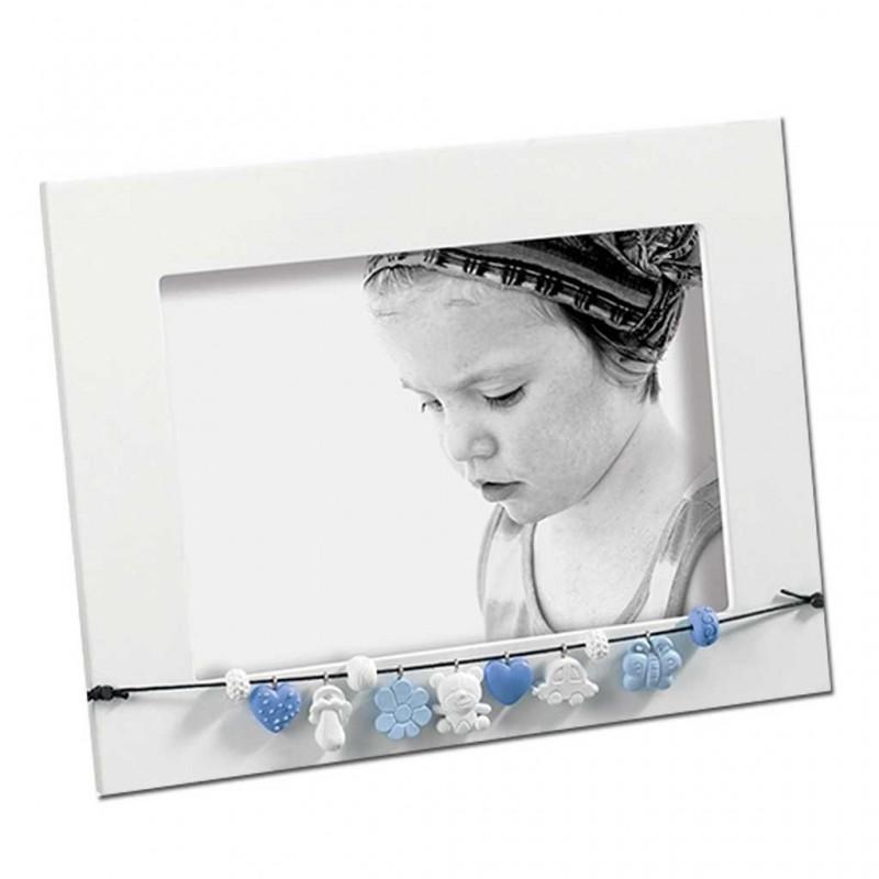 Risultati immagini per polaroid
