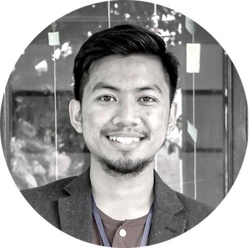 Anwari Ilman Google Analytics Expert