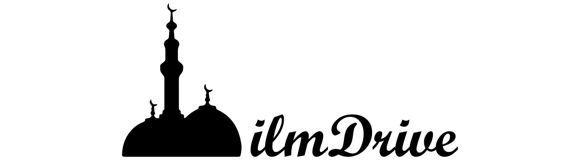 ilmDrive