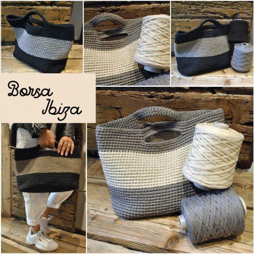 borsa-ibiza-prev
