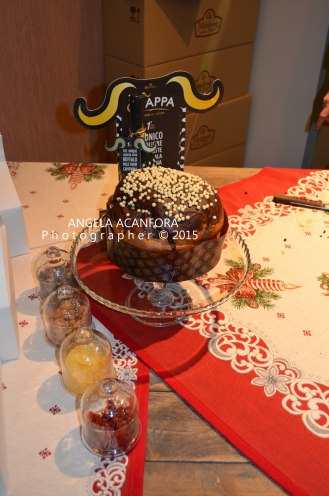 angela acanfroa photographer evento panettone solidale 5