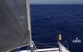 catamarano-isole-eolie-sicilia-3