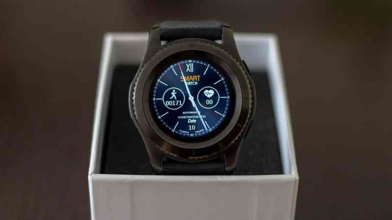 Smartwatch e orologi intelligenti: ecco come trovare i migliori