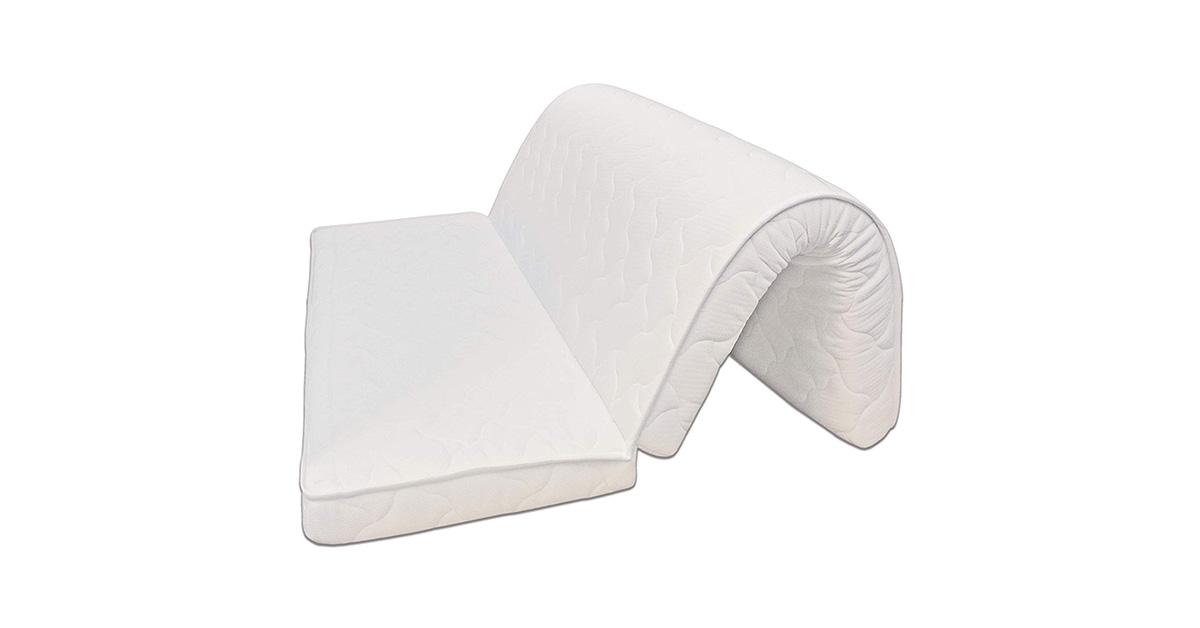 Materasso per divano letto Il miglior materasso per divano letto