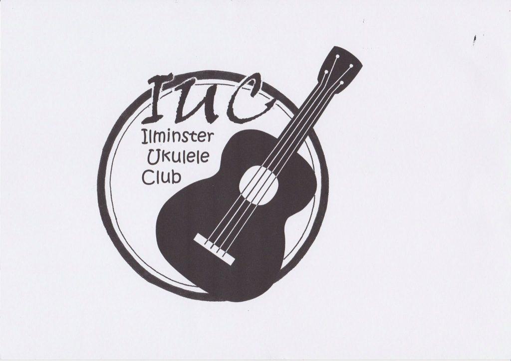 Ilminster Ukulele Club