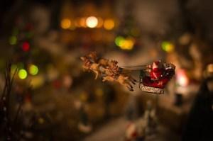 Buon Natale!