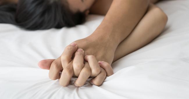 trattamenti di disfunzione erettile in tamil