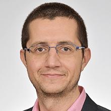prof. Edoardo Savarino